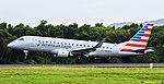American Eagle Airlines Embraer 175 N429YX (25145175789).jpg