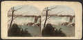American Fall, Niagara, from Robert N. Dennis collection of stereoscopic views 2.png