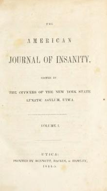 American journal of insanity volume 1.djvu