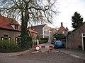 Amerongen - Gasthuisstraat.jpg