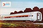 Amfleet postcard, circa 1975.jpg