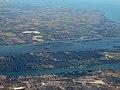 Amherstburg, Ontario (21711771721).jpg