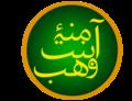 Aminah Syeddah.png