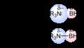 Amine-borane-bond-polarity-2D.png