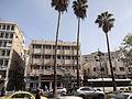 Amman DownTown, Saqef Alsale. 64.JPG