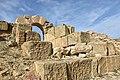 Amphithéâtre de oudhna 2.jpg