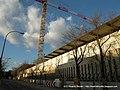 Ampliación de la Estación de Atocha (5374400582).jpg