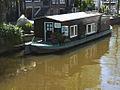 Amsterdam, June 2009 (4153852536).jpg