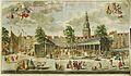 Amsterdam, Korenbeurs - Schenk, ca. 1751-66.jpg