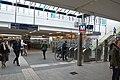 AmsterdamStationZuid02.jpg