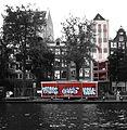 Amsterdam (14572217817).jpg