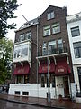 Amsterdam - Amstel 212.JPG