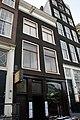Amsterdam - Singel 498.JPG