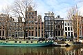 Amsterdam 4001 38.jpg