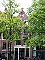 Amsterdam Lauriergracht 136 across.jpg