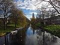 Amsterdam Noord - 12-2012 - panoramio (3).jpg