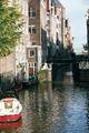 Amsterdam canal.jpg