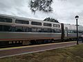 Amtrak Silver Meteor 98 at Winter Park Station (31207554640).jpg