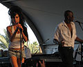 Amy Winehouse Coachella Festival 2007.jpg