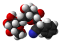 Amygdalin-from-xtal-3D-vdW.png