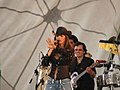 Ana Bárbara 2005.jpg