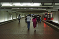 Anacostia station (50948335608).png