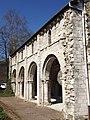 Ancienne église Saint-Jacques-du-Mont-aux-Malades (Mont-Saint-Aignan) 07.jpg