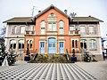 Ancienne mairie-école de Cravanche.jpg