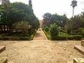 Andalusian Garden 05.jpg