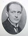 Anders Örne 1929.JPG