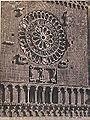 Anderson, Domenico (1854-1938) - n. 26789 - Assisi - Particolare della facciata del Duomo - Il rosone.jpg