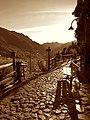 Andorra la Vella - Passeig del Rec del Solà (15761182598).jpg