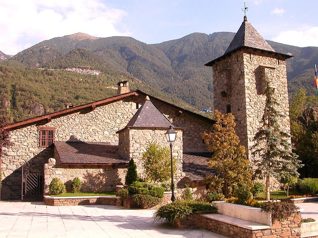 Andorralavella03