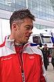 André Lotterer 2014 6 Hours of Silverstone 002.jpg