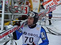 Andreas Widhölzl 2006 (2).jpg