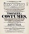 Andries Snoek (1766-1829), veiling theaterkostuums.jpg