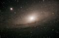 Andromeda 05 08 2019.tif