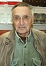 Andrzej Mularczyk.JPG