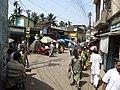 Andul Bazaar - Howrah 2012-03-25 2915.JPG
