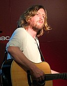 Andy Burrows 2012 a.jpg