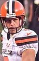 Andy Lee Browns.jpg