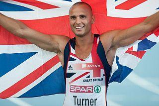 Andy Turner (hurdler)