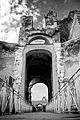 Anfiteatro Campano - 004.jpg