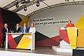 Angela Merkel, Karl Alfred Lamers - 2017248172307 2017-09-05 CDU Wahlkampf Heidelberg - Sven - 1D X MK II - 206 - AK8I4459.jpg