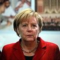 Angela Merkel 11.jpg