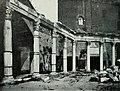 Angeli - Roma, parte I - Serie Italia Artistica, Bergamo, 1908 (page 142 crop).jpg