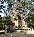 Angkor-Thommanon-06-2007-gje.jpg