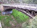 Angle Vale Bridge South Australia.jpg