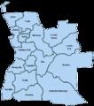 Angola Provincias.png
