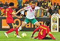 Angola vs Morocco 2013 AFCON.jpg